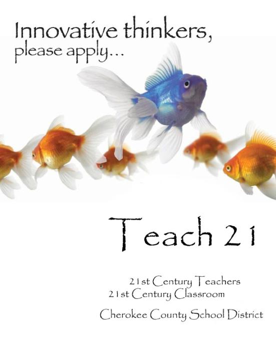 teach-21.jpg