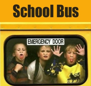 back-to-school-funny-pictures-dumpaday-images-4